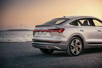 foto: Audi e-tron y e-tron Sporback 2020_23.jpg
