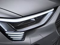 foto: Audi e-tron y e-tron Sporback 2020_24.jpg