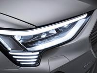 foto: Audi e-tron y e-tron Sporback 2020_25.jpg