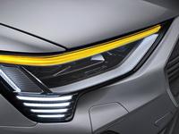 foto: Audi e-tron y e-tron Sporback 2020_26.jpg