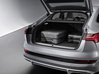 foto: Audi e-tron y e-tron Sporback 2020_27.jpg