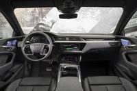 foto: Audi e-tron y e-tron Sporback 2020_28.jpg
