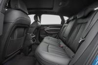 foto: Audi e-tron y e-tron Sporback 2020_29.jpg