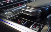 foto: Audi e-tron y e-tron Sporback 2020_30.jpg