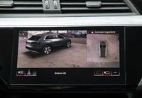 foto: Audi e-tron y e-tron Sporback 2020_31.jpg