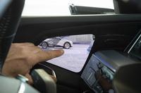 foto: Audi e-tron y e-tron Sporback 2020_32.jpg