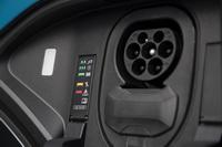 foto: Audi e-tron y e-tron Sporback 2020_33.jpg