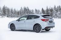 foto: Subaru Impreza ECO HYBRID_02.jpg