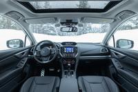 foto: Subaru Impreza ECO HYBRID_03.jpg