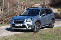 foto: Prueba Subaru Forester Eco Hybrid Executive Plus_01.JPG