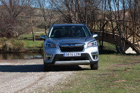 foto: Prueba Subaru Forester Eco Hybrid Executive Plus_02.JPG