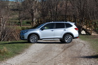foto: Prueba Subaru Forester Eco Hybrid Executive Plus_03.JPG