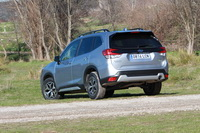 foto: Prueba Subaru Forester Eco Hybrid Executive Plus_04.JPG