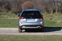 foto: Prueba Subaru Forester Eco Hybrid Executive Plus_05.JPG