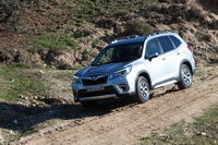 foto: Prueba Subaru Forester Eco Hybrid Executive Plus_06.JPG