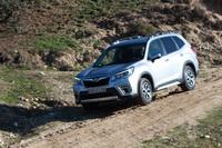 foto: Prueba Subaru Forester Eco Hybrid Executive Plus_06.JPG