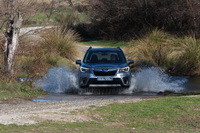 foto: Prueba Subaru Forester Eco Hybrid Executive Plus_08.JPG