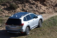 foto: Prueba Subaru Forester Eco Hybrid Executive Plus_10.JPG