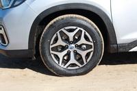 foto: Prueba Subaru Forester Eco Hybrid Executive Plus_11.JPG