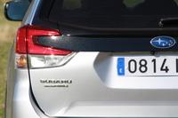 foto: Prueba Subaru Forester Eco Hybrid Executive Plus_13.JPG