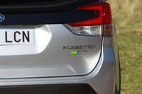 foto: Prueba Subaru Forester Eco Hybrid Executive Plus_14.JPG