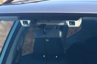 foto: Prueba Subaru Forester Eco Hybrid Executive Plus_15.JPG