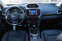 foto: Prueba Subaru Forester Eco Hybrid Executive Plus_17.JPG