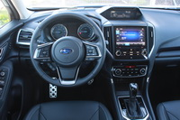 foto: Prueba Subaru Forester Eco Hybrid Executive Plus_18.JPG