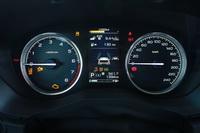 foto: Prueba Subaru Forester Eco Hybrid Executive Plus_20.JPG