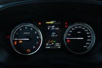 foto: Prueba Subaru Forester Eco Hybrid Executive Plus_21.JPG