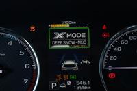 foto: Prueba Subaru Forester Eco Hybrid Executive Plus_22.JPG