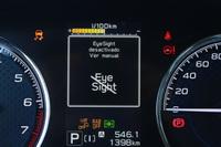 foto: Prueba Subaru Forester Eco Hybrid Executive Plus_23.JPG