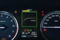 foto: Prueba Subaru Forester Eco Hybrid Executive Plus_24.JPG