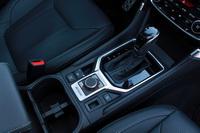 foto: Prueba Subaru Forester Eco Hybrid Executive Plus_25.JPG