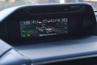 foto: Prueba Subaru Forester Eco Hybrid Executive Plus_27.JPG