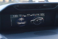 foto: Prueba Subaru Forester Eco Hybrid Executive Plus_28.JPG