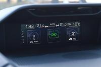 foto: Prueba Subaru Forester Eco Hybrid Executive Plus_29.JPG
