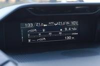 foto: Prueba Subaru Forester Eco Hybrid Executive Plus_30.JPG