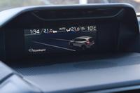foto: Prueba Subaru Forester Eco Hybrid Executive Plus_32.JPG