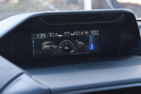 foto: Prueba Subaru Forester Eco Hybrid Executive Plus_33.JPG
