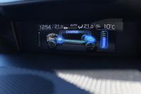 foto: Prueba Subaru Forester Eco Hybrid Executive Plus_36.JPG