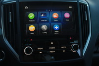 foto: Prueba Subaru Forester Eco Hybrid Executive Plus_37.JPG