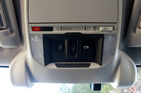foto: Prueba Subaru Forester Eco Hybrid Executive Plus_41.JPG