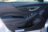 foto: Prueba Subaru Forester Eco Hybrid Executive Plus_42.JPG