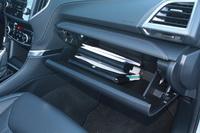foto: Prueba Subaru Forester Eco Hybrid Executive Plus_43.JPG