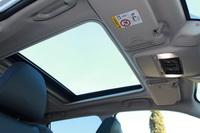 foto: Prueba Subaru Forester Eco Hybrid Executive Plus_44.JPG