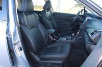 foto: Prueba Subaru Forester Eco Hybrid Executive Plus_44a.JPG