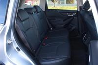 foto: Prueba Subaru Forester Eco Hybrid Executive Plus_45.JPG
