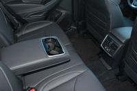 foto: Prueba Subaru Forester Eco Hybrid Executive Plus_46.JPG