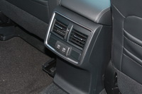 foto: Prueba Subaru Forester Eco Hybrid Executive Plus_47.JPG